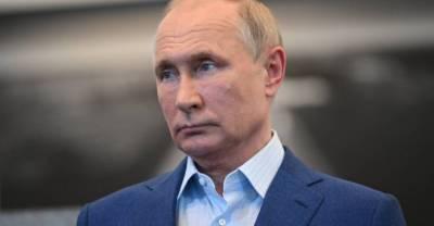 Эксперт ЭИСИ считает, что Путин в статье об Украине задекларировал готовность к диалогу и партнёрству