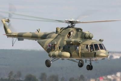 Российских дипломатов вывели из афганского Хайратона в Узбекистан