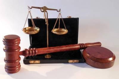 Иностранцу грозит тюрьма за попытку дать взятку смоленскому полицейскому