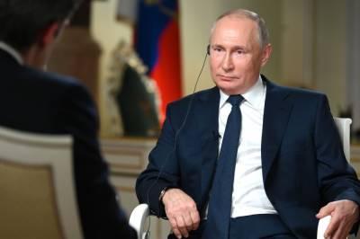 В Петербурге пройдет встреча Путина и Лукашенко