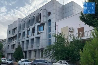 Банк России предлагает дагестанцам оценить качество и доступность финансовых услуг
