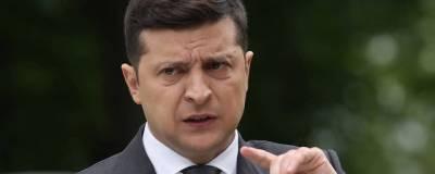Зеленский выразил желание лично обсудить с Путиным статью о единстве русских и украинцев