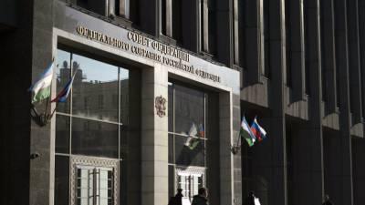 В Совфеде прокомментировали реакцию Зеленского на статью Путина о единстве народов