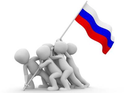Военный эксперт Лузин назвал статью Путина попыткой сформулировать идеологическую основу для современной России