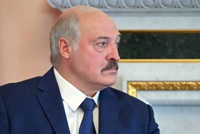 Лукашенко рассказал Путину про борьбу Белоруссии с прозападнымы СМИ и НКО