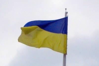 Профессор Род-Айлендского университета прокомментировал статью Путина об Украине
