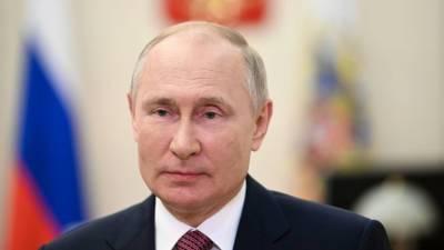Кому и для чего адресована статья Путина – оценки политологов