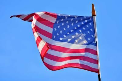 Политолог Константин Блохин увидел «американский след» в убийстве президента Гаити