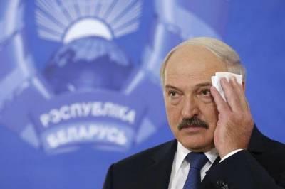 Путин и Лукашенко договорились, что цена на газ для Белоруссии в 22г сохранится на уровне 21г -- агентства