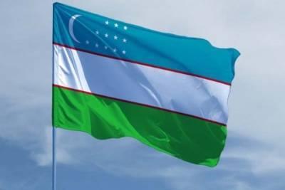Узбекистан не рассматривает вопрос возвращения в ОДКБ