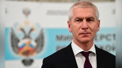 Новый главный тренер сборной России по футболу будет назначен в ближайшее время