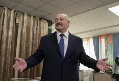 Путин и Лукашенко договорились о цене на газ для Белоруссии в 2022 году