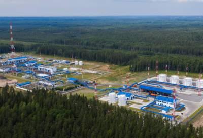 Эксперты «Транснефть – Балтики» подтвердили безопасность работы объектов компании на территории Ленобласти