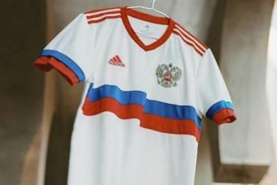 В Минспорте назвали сроки назначения главного тренера сборной России по футболу