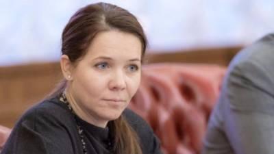 Ракова: около 70% врачей в Москве прошли вакцинацию против COVID-19