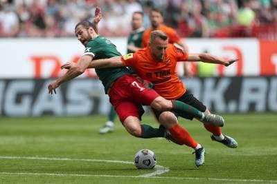 Как изменится футбольный чемпионат России? Есть четыре варианта реформы