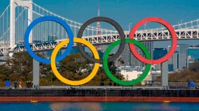На Олимпиаде официальные делегации освобождены от обязательного карантина