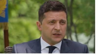 Эксперт прокомментировал желание президента Украины встретиться с Владимиром Путиным
