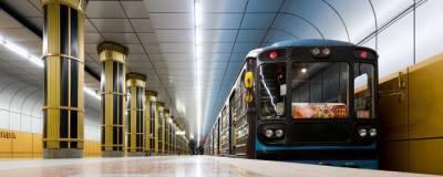 Травников рассказал, от чего зависит развитие метро в Новосибирске