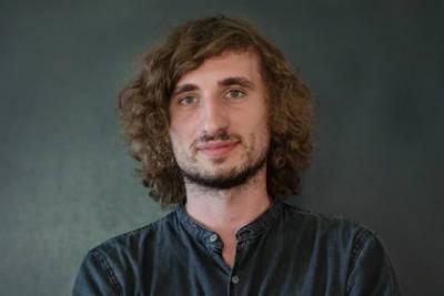 Россиянин стал призером международных соревнований по искусственному интеллекту