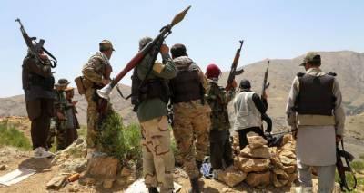 Талибы говорят туркам Go home и расстреливают пленных: что дальше?