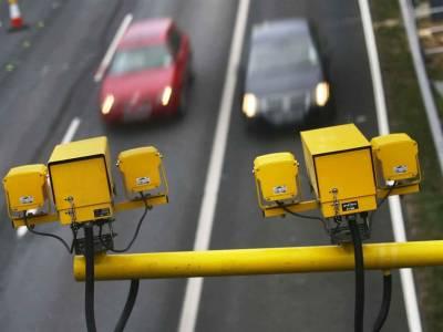 В Ульяновской области за неделю поймали 75 пьяных водителей