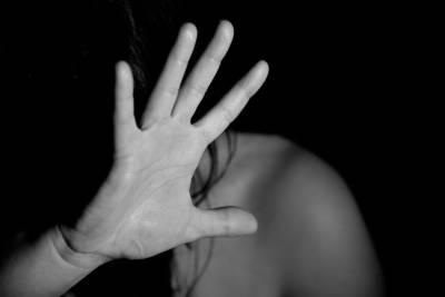 В Москве спустя 12 лет поймали изнасиловавшего девушку мужчину