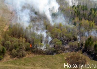 """В Якутии более 20 населенных пунктов и трасса """"Колыма"""" задымлены из-за лесных пожаров"""