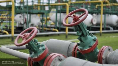 Политолог рассказал о судьбе транзита российского газа через Украину после 2024 года