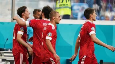 РФС выберет главного тренера сборной России по футболу до 23 июля