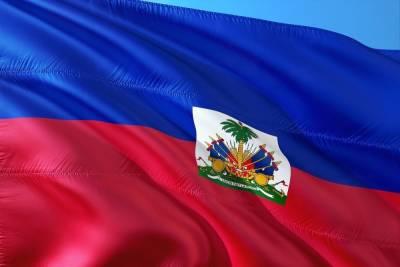 NYT: убийцы президента Гаити начали обсуждать план несколько месяцев назад
