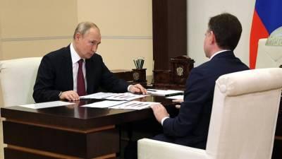 Глава ОАК назвал сроки разработки новых версий Су-57