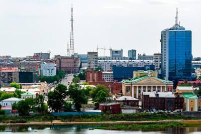 Названы города России для самой выгодной сдачи жилья в аренду