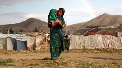 Узбекистан, Афганистан, США и Пакистан договорились о новой площадке консультаций