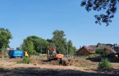 В Ярославле рассказали, что будет с элитными землями у Волги, которые подарили РПЦ
