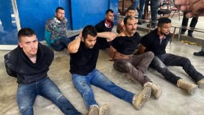 Пентагон: несколько колумбийцев, подозреваемых в убийстве президента Гаити, прошли военную подготовку в США
