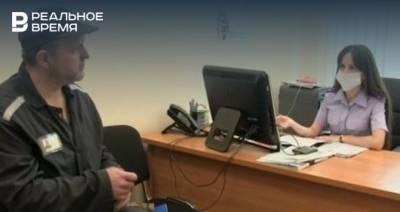Экс-губернатору Кировской области Белых предъявлено обвинение по новому делу о превышении полномочий