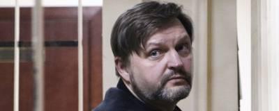 Экс-губернатора Кировской области Никиту Белых обвинили в превышении полномочий