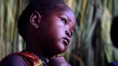 Международное обозрение. Контрреволюция на Кубе, убийство президента Гаити. Эфир от 16.07.2021