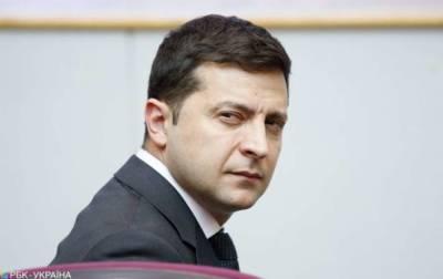 Почему Зеленского не устраивают итоги переговоров Байдена и Меркель, объяснили на Банковой