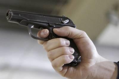 Пострадавшим при стрельбе в Абхазии россиянам поступили угрозы