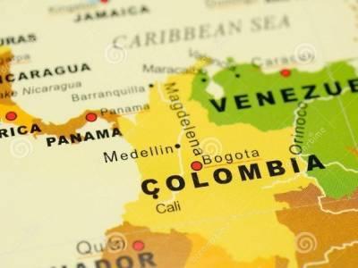 В Колумбии назвали возможного заказчика убийства президента Гаити