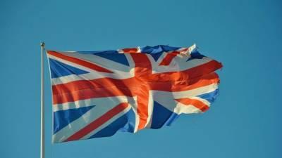 В Великобритании согласились с превосходством армии РФ