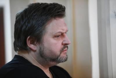 Экс-губернатору Кировской области предъявили обвинение в превышении полномочий