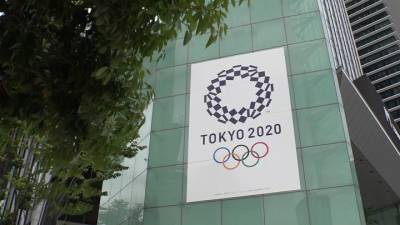Министр спорта оценил условия подготовки олимпийских спортсменов на Сахалине
