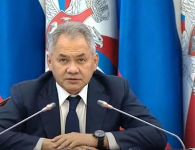 Украинцы реагируют на решение СБУ отправить повестку главе Минобороны РФ Сергею Шойгу