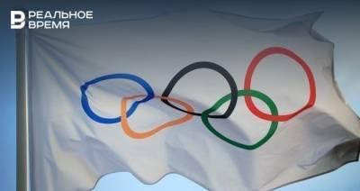 В Олимпийской деревне в Токио COVID-19 впервые обнаружили у спортсменов