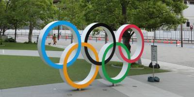 Узбек изнасиловал женщину на олимпийском стадионе в Токио