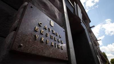 Вызов министра обороны России в СБУ стал поводом для шутки