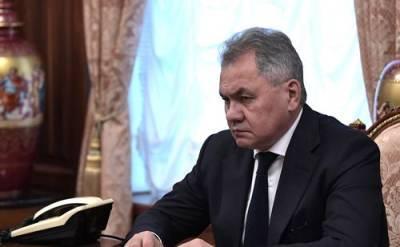 Скабеева о вызове Шойгу на следственные действия в Мариуполь: «Приедет на танке»